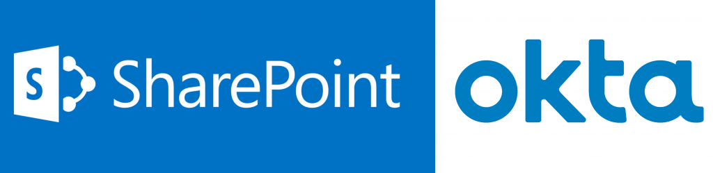 Okta vs  SharePoint Server On-Premise | SharePointDoctors com